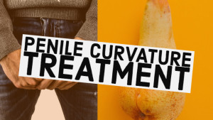 "Penile Curvature Treatment Penile Curvature Treatment Peyronie's disease is a problem in which scar tissue, called a plaque, frames in the penis—the male organ utilized for pee and sex. The most well-known region for the plaque is at mid or at the base of the penis. As the plaque develops, the penis will bend or twist, which can cause agonizing erections. Bends in the penis can make sex agonizing, troublesome, or unimaginable. Peyronie's ailment starts with irritation, or swelling, which can turn into a hard scar. The plaque found in Peyronie's malady is kind, or noncancerous, and isn't a tumor. Penile Curvature TreatmentPatients with this condition portray curvature of the penis amid erection that has been available for whatever length of time that they can recollect. It is typically first perceived around puberty age or early adulthood. Not exactly an expected 1% of men encounter penile curvature without Peyronie's illness. What is the cause of Penile Curvature? Penile Curvature Treatment at The Centre For Urethra and Penile Reconstructive Surgery In Peyronie's illness, fibrous scar tissue creates in the profound tissues of the penis. The reason for this stringy tissue is frequently not known. It can happen unexpectedly. Crack of the penis (damage amid intercourse) can prompt this condition. Men are at higher danger of creating the curvature of the penis after a medical procedure or radiation treatment for prostate malignancy. It influences men ages 40 to 60 and more established. Be that as it may, just few individuals with Dupuytren contracture create curvature of the penis. Newly born boys may have a curvature of the penis. This might be a piece of an anomaly called chordee, which is not quite the same as Peyronie's ailment. Symptoms Penile Curvature TreatmentAbout half of men with Peyronie's experience pain during intercourse. Symptoms may show up all of a sudden, or may grow gradually after some time. Frequently the penis will feel firm or uneven at the excruciating site. Other men with Peyronie's will see an easy bend of the penis that can happen all of a sudden or deteriorate after some time. The penis may bend up, down or to either side. Extreme changes in the state of the penis may keep the man from having sex. On the off chance that the penis has been harmed by sudden injury, most men will have the capacity to review the occasion. Frequently there will be a sensation or sound of a ""snap"" trailed by loss of erection and the presence of a wound. Some portion of the penis will stay excruciating for a period. Yet, for the most part the territory will recuperate after some time. In any case, scar tissue may shape and cause another curvature. This issue is not quite the same as Peyronie's. It once in a while results in troubles with erections or shortening of the penis. You or your medical services provider may see a strange solidifying of the tissue beneath the skin, in one zone along the pole of the penis. It might likewise feel like a hard irregularity or knock. While erection, there might be: A bent in the penis, which regularly starts at the region where you feel the scar tissue or solidifying Softening of the bit of the penis past the zone of scar tissue Narrowing of the penis Pain Issues with infiltration or ache amid intercourse Shortening of the penis Diagnosis of Penile Curvature and Penile Curvature Treatment Your specialist will take a medicinal and sexual history which is commonly enough to build up an analysis of innate penile curvature. It might likewise be useful for your specialist to look at your penis while erect. This should be possible after infuse of vasoactive medications to provoke an erection. Inform your specialist regarding anything, for example, damage, that occurred before the symptoms began. Penile Curvature TreatmentYou'll get a test in which your specialist will feel the solidified tissue caused by the sickness amid a test. It's not constantly fundamental, but rather if the penis must be erect for the test, the specialist would infuse a drug to get that going. There's a possibility you may need to get an X-beam or ultrasound of the penis. It's uncommon, however sometimes where the specialist's test does not affirm Peyronie's sickness, or if the condition grows quickly, your specialist may complete a biopsy. That includes evacuating a smidgen of tissue from the influenced zone for lab tests. When to consult a doctor for Penile Curvature Treatment Call your specialist if: You see new curvature of your penis. You encounter pain while intercourse. You create challenges with erections. You see a firm or excruciating bump on your penis. Penile Curvature Treatment: In gentle structures it doesn't require any treatment. Nonetheless, when the level of curvature meddles essentially with the capacity to have sex, careful amendment is utilized to re-establish ordinary capacity and frame to the penis. Dr.Gautam Banga has broad involvement with reconstructive methodology for such cases with good outcome. An urologist may treat Peyronie's infection with nonsurgical medicines or medical procedure. Men with little plaques, negligible penile curvature, no agony, and tasteful sexual capacity may not require surgical treatment until the point that symptoms deteriorate. A Urologist may prescribe changes in a man's way of life to lessen the danger of Erectile Dysfunction related with Peyronie's illness. Nonsurgical Treatments Nonsurgical medicines incorporate prescriptions and restorative treatments. Oral meds– may help diminishing pain or irritation. Infusions– Meds infused specifically into plaques may incorporate Penile Curvature TreatmentSurgical Procedure For Penile Curvature Treatment A Urologist may prescribe the medical procedure to evacuate plaque or help rectify the penis amid an erection. Restorative specialists suggest the medical procedure for long haul situations when Symptoms have not made strides erections, intercourse, or both are agonizing the bend or curve in the penis does not enable the man to have sex A few men may create entanglements after the medical procedure, and once in a while medical procedure does not right the impacts of Peyronie's disease– –, for example, shortening of the penis. Some careful techniques can cause shortening of the penis. Medicinal specialists recommend holding up 1 year or more from the beginning of symptoms before having a medical procedure in light of the fact that the course of Peyronie's infection is diverse in each man. Dr.Gautam Banga at Centre of Urethra and Penile surgery performs the following procedures: Grafting – The plaque is expelled or cut. This technique may fix the penis and re-establish some lost length from Peyronie's ailment. Be that as it may, a few men may encounter deadness of the penis and ED after the technique. Plication – Bit of the tunica albuginea from the side of the penis is squeezed inversing the plaque, which fixes the penis. Plication can't re-establish length or bigness of the penis and may cause shortening of the penis. To know more details or to consult our experts you can contact us on 9886624303 or you can write to us on info@urethraandpenilesurgery.com. Dr. Gautam Banga MBBS,MS,M.Ch (Urology) Urologist, Andrologist and Genito -Urinary Reconstructive Surgeon Contact no. : +91-9999062316 Email:- info@urethraandpenilesurgery.com"